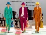 Burberry-Prorsum-fashion-clothing-spring-summer-20151