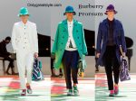 Burberry-Prorsum-spring-summer-2015-menswear-fashion-clothing