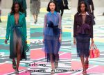 Burberry-Prorsum-spring-summer-2015-womenswear-fashion-clothing