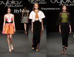 Byblos-spring-summer-2015-womenswear-fashion-clothing