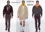 Calvin-Klein-clothing-accessories-spring-summer1