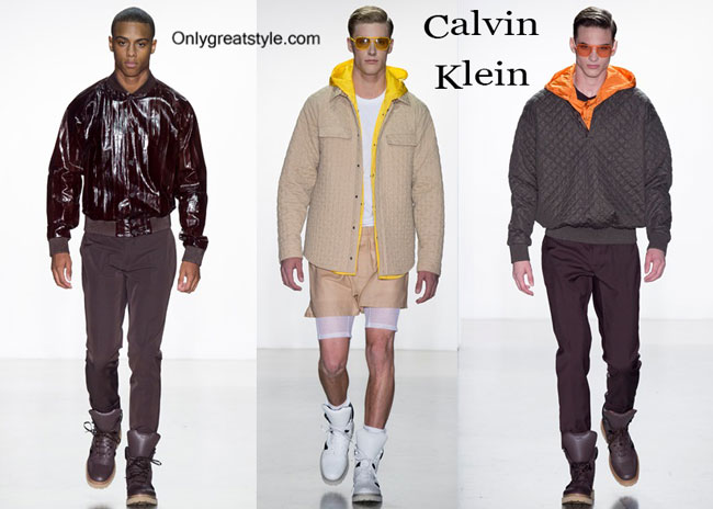 Calvin-Klein-clothing-accessories-spring-summer