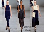 Calvin-Klein-fashion-clothing-spring-summer-2015