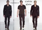 Calvin-Klein-fashion-clothing-spring-summer-20151