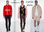 Calvin-Klein-spring-summer-2015-menswear-fashion-clothing