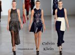 Calvin-Klein-spring-summer-2015-womenswear-fashion-clothing