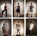 Cannella-clothing-spring-summer-2015