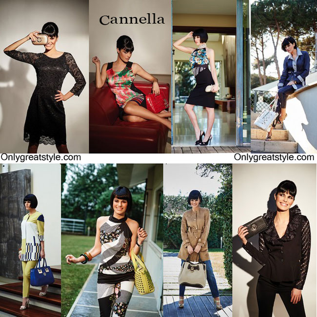 Cannella-fashion-designer-handbags-spring-summer