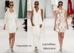 Carolina-Herrera-clothing-accessories-spring-summer