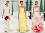 Carolina-Herrera-fashion-clothing-spring-summer-2015