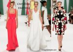 Carolina-Herrera-spring-summer-2015-womenswear-fashion-clothing