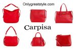 Carpisa-bags-spring-summer-2015-womenswear-handbags