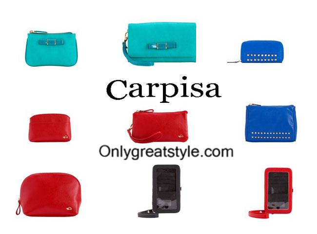 Carpisa-handbags-spring-summer-2015