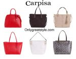 Carpisa-totes-bags-spring-summer-2015