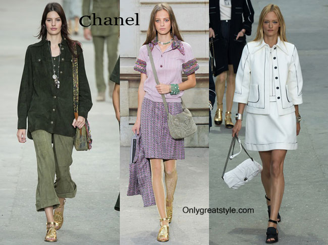 Chanel-fashion-clothing-spring-summer-2015