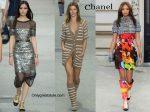 Chanel-spring-summer-2015-womenswear-fashion-clothing