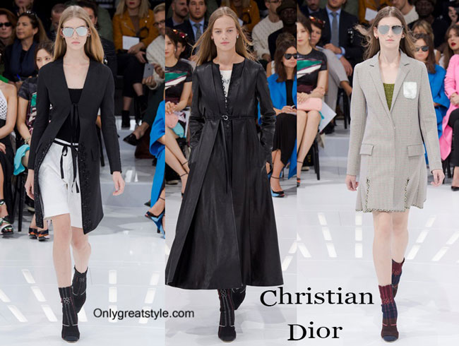 Christian-Dior-clothing-accessories-spring-summer