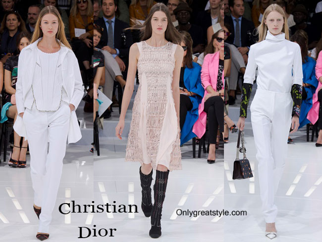 Christian-Dior-fashion-clothing-spring-summer-2015