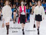 Christian-Dior-spring-summer-2015-womenswear-fashion-clothing