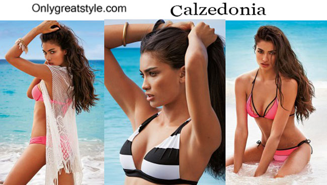 Clothing-accessories-Calzedonia-wear-to-beach-2015