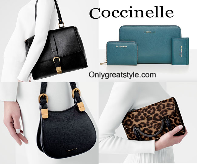 Coccinelle-bags-spring-summer-2015