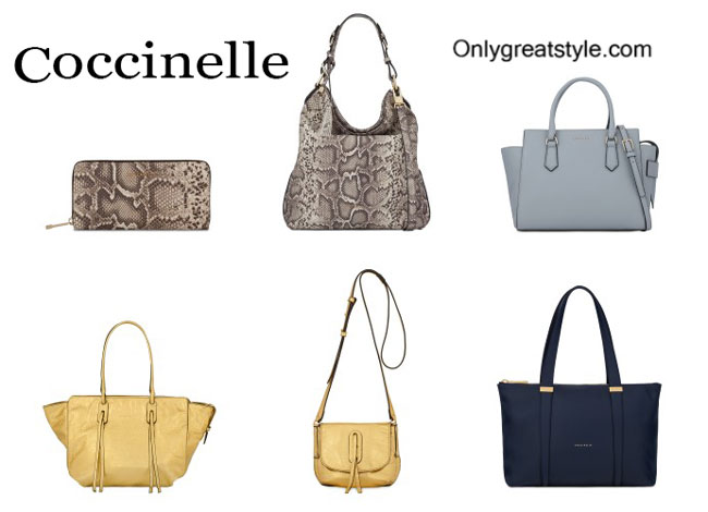 Coccinelle-totes-bags-spring-summer-2015