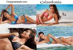 Collection-Calzedonia-bikini-for-women-summer-2015