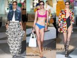 DSquared2-clothing-accessories-spring-summer