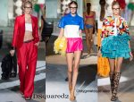 DSquared2-fashion-clothing-spring-summer-2015