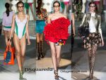 DSquared2-spring-summer-2015-womenswear-fashion-clothing