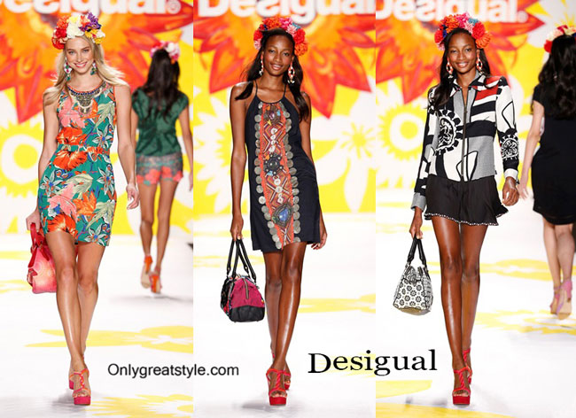 Desigual-clothing-accessories-spring-summer