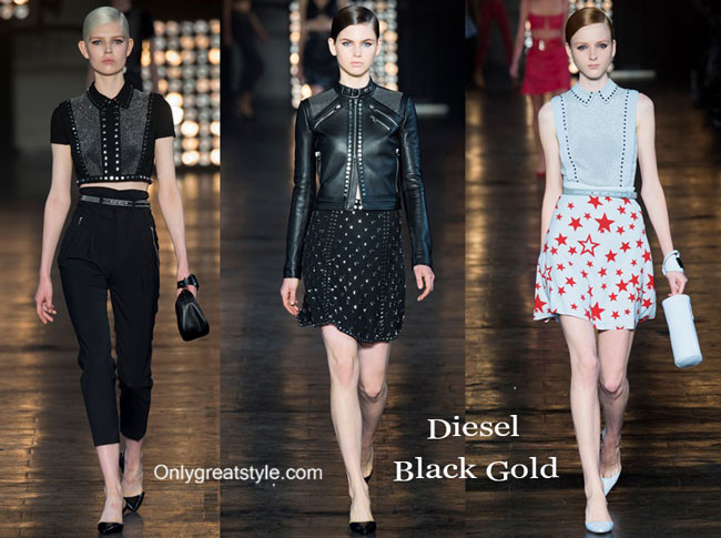 Diesel-Black-Gold-clothing-accessories-spring-summer