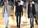 Diesel-Black-Gold-clothing-accessories-spring-summer1