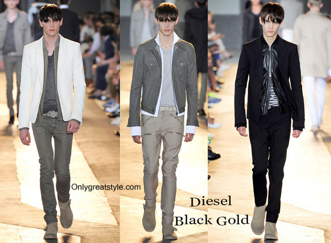 Diesel-Black-Gold-fashion-clothing-spring-summer-2015