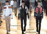 Diesel-Black-Gold-spring-summer-2015-menswear-fashion-clothing