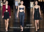Diesel-Black-Gold-spring-summer-2015-womenswear-fashion-clothing