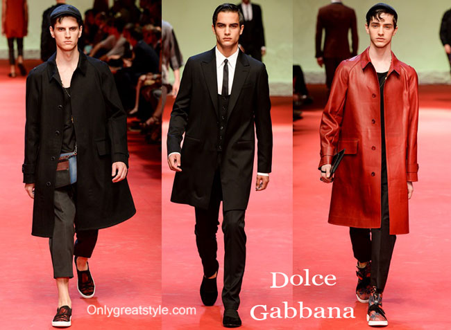 Dolce-Gabbana-clothing-accessories-spring-summer