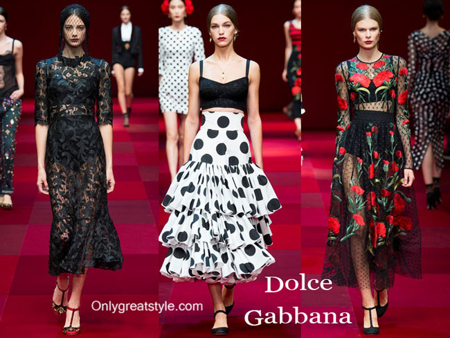 Dolce-Gabbana-fashion-clothing-spring-summer-2015