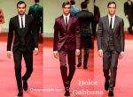 Dolce-Gabbana-fashion-clothing-spring-summer-20151