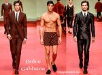 Dolce-Gabbana-spring-summer-2015-menswear-fashion-clothing