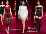 Dolce-Gabbana-spring-summer-2015-womenswear-fashion-clothing