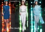 Elie-Saab-clothing-accessories-spring-summer
