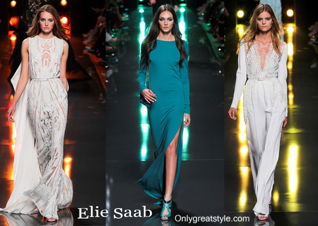 Elie-Saab-fashion-clothing-spring-summer-2015