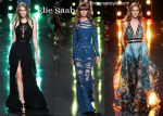 Elie-Saab-spring-summer-2015-womenswear-fashion-clothing