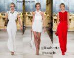 Elisabetta-Franchi-clothing-accessories-spring-summer