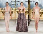 Elisabetta-Franchi-fashion-clothing-spring-summer-2015