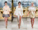 Elisabetta-Franchi-spring-summer-2015-womenswear-fashion-clothing
