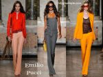 Emilio-Pucci-clothing-accessories-spring-summer