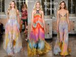 Emilio-Pucci-fashion-clothing-spring-summer-2015