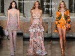 Emilio-Pucci-spring-summer-2015-womenswear-fashion-clothing
